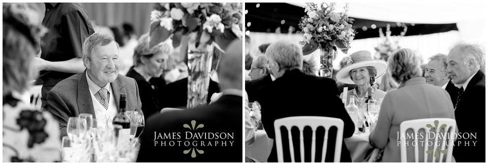 suffolk-wedding-photos-081