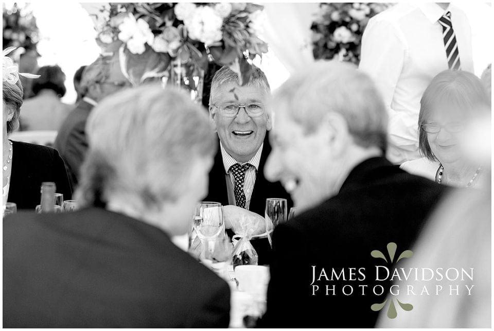 suffolk-wedding-photos-082