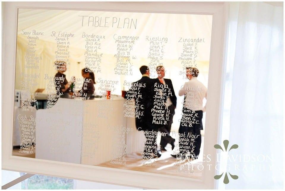 suffolk-wedding-photos-084