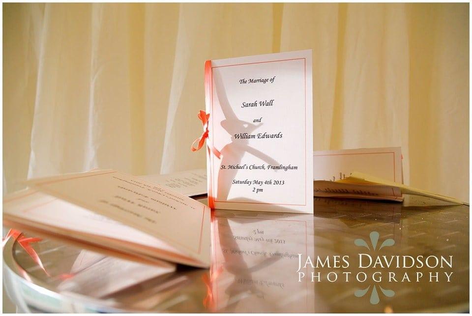 suffolk-wedding-photos-086