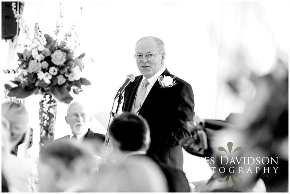 suffolk-wedding-photos-087