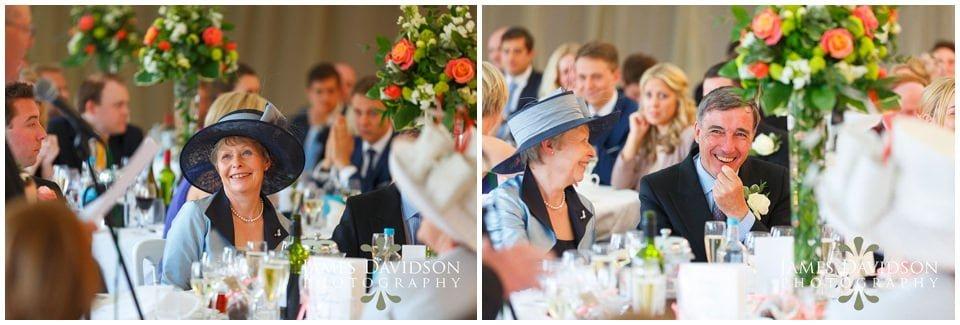 suffolk-wedding-photos-088