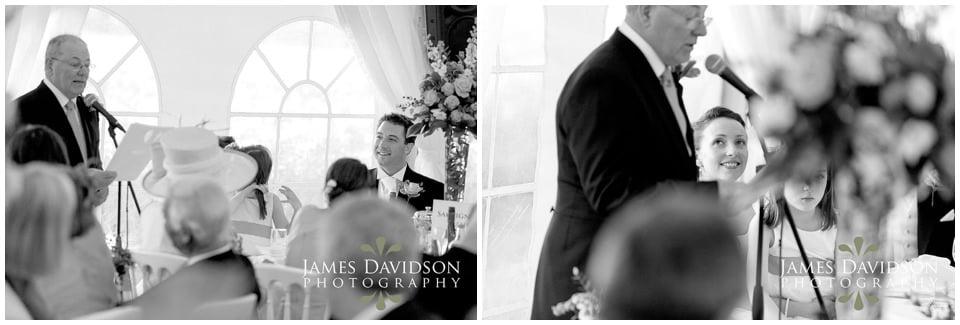 suffolk-wedding-photos-090