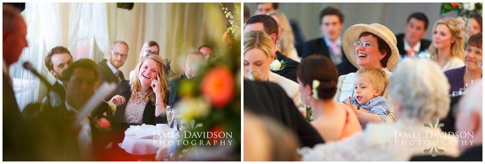 suffolk-wedding-photos-091