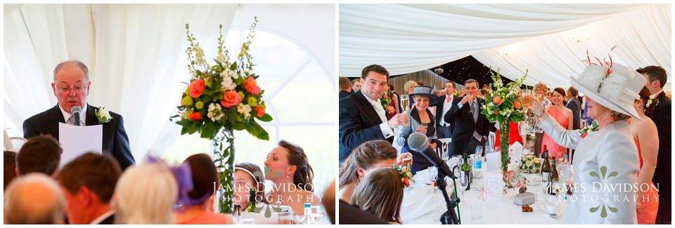 suffolk-wedding-photos-092