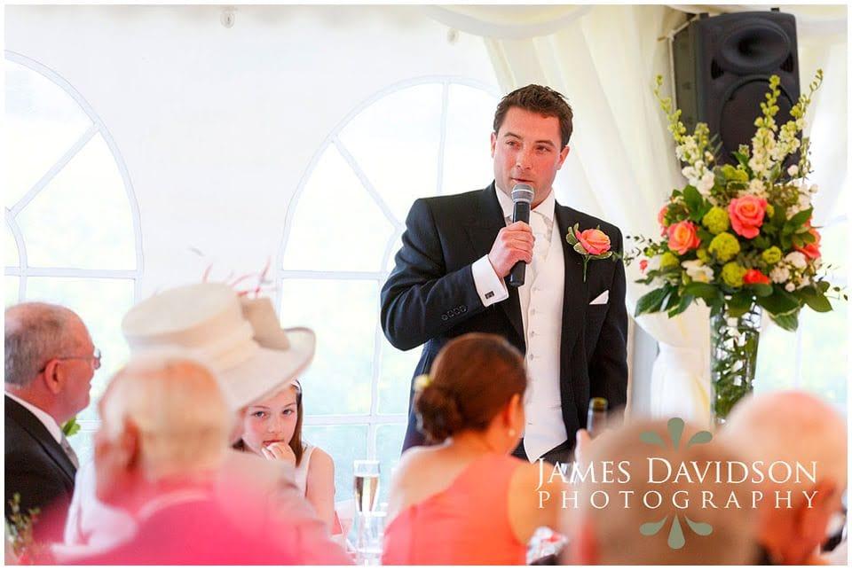 suffolk-wedding-photos-093