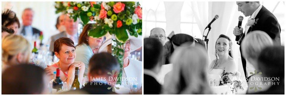 suffolk-wedding-photos-094