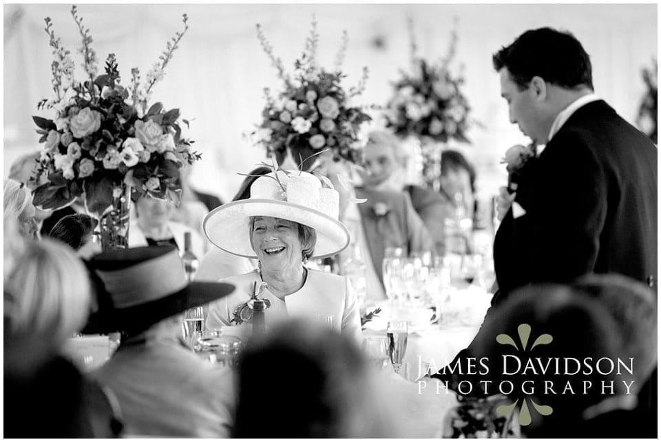 suffolk-wedding-photos-096