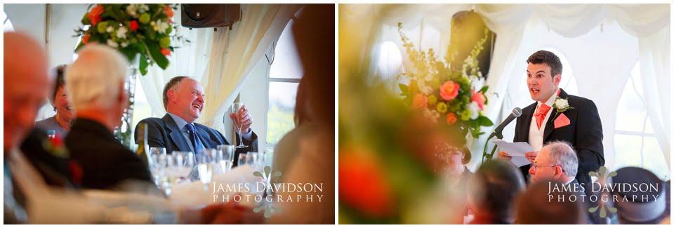suffolk-wedding-photos-097