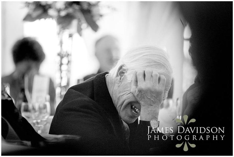 suffolk-wedding-photos-098