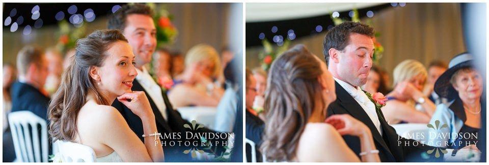 suffolk-wedding-photos-099