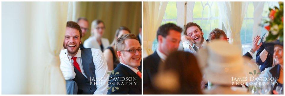 suffolk-wedding-photos-100