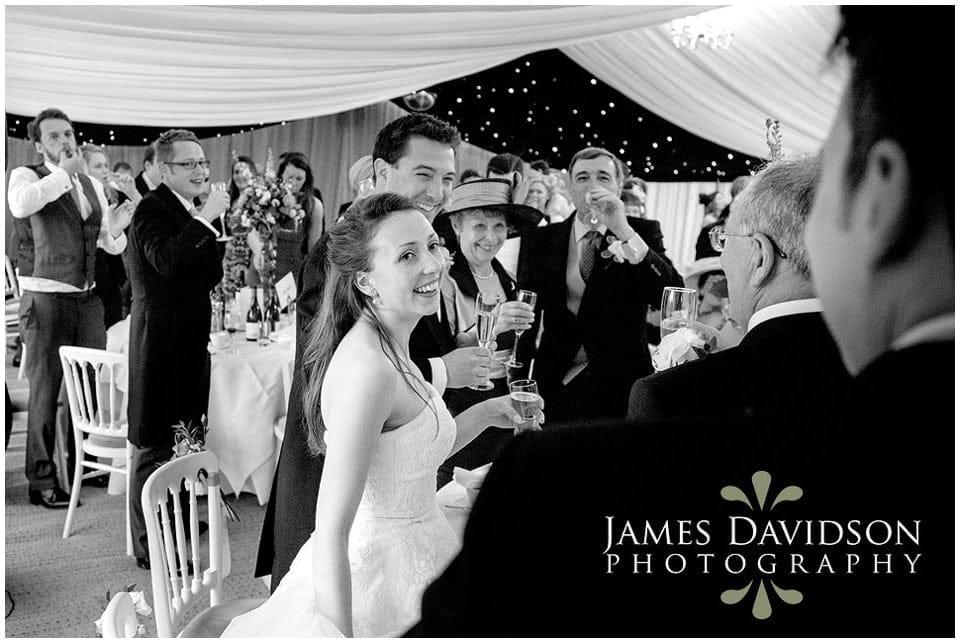 suffolk-wedding-photos-101
