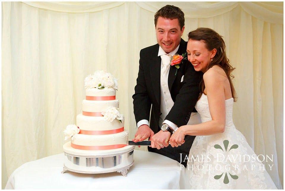 suffolk-wedding-photos-102