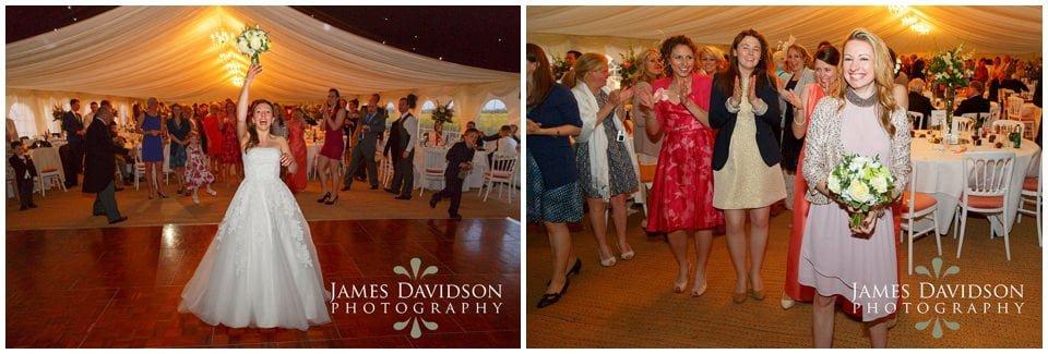 suffolk-wedding-photos-103