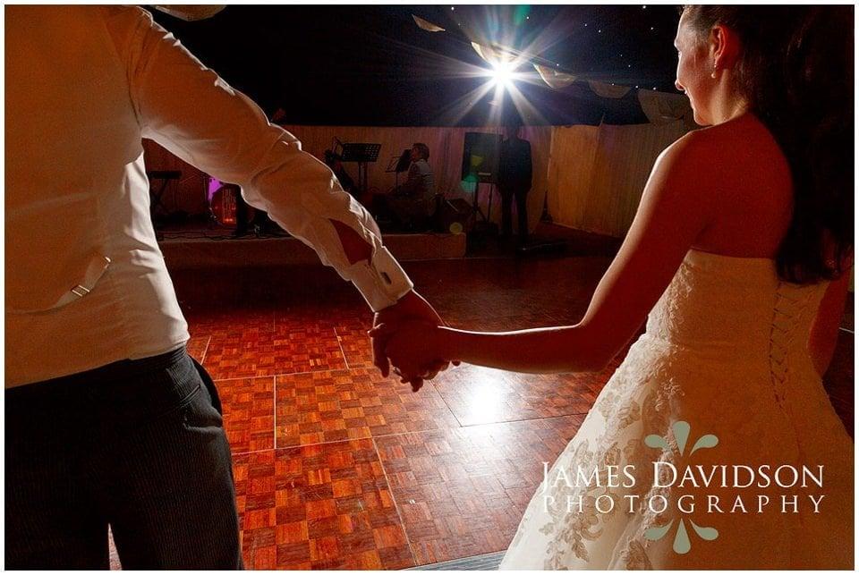 suffolk-wedding-photos-104