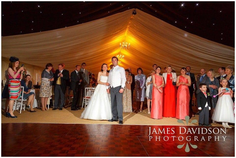 suffolk-wedding-photos-105