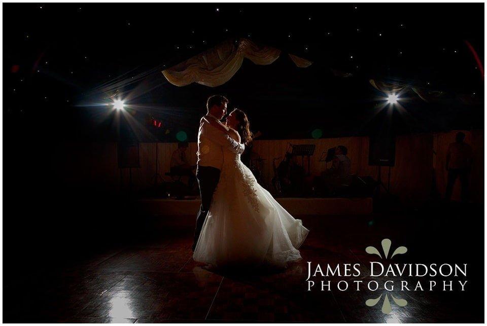 suffolk-wedding-photos-106