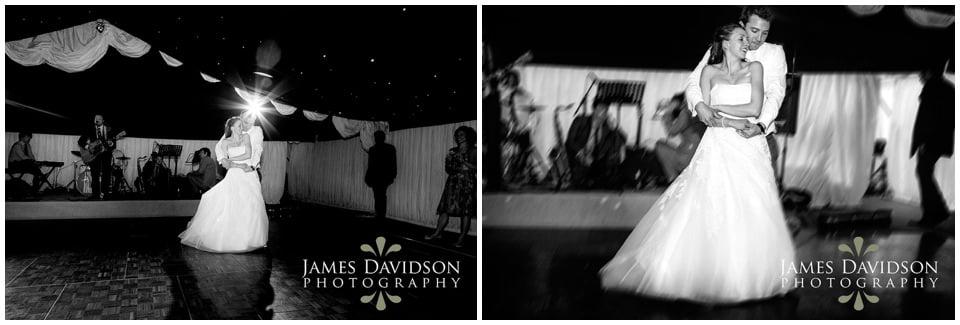 suffolk-wedding-photos-107
