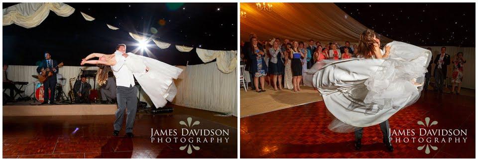 suffolk-wedding-photos-108