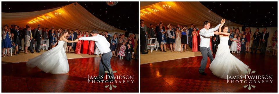 suffolk-wedding-photos-109