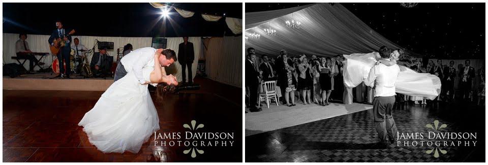suffolk-wedding-photos-110