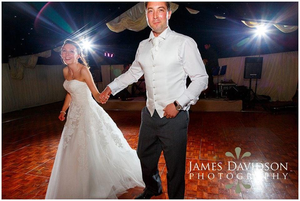 suffolk-wedding-photos-111