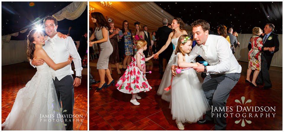 suffolk-wedding-photos-112