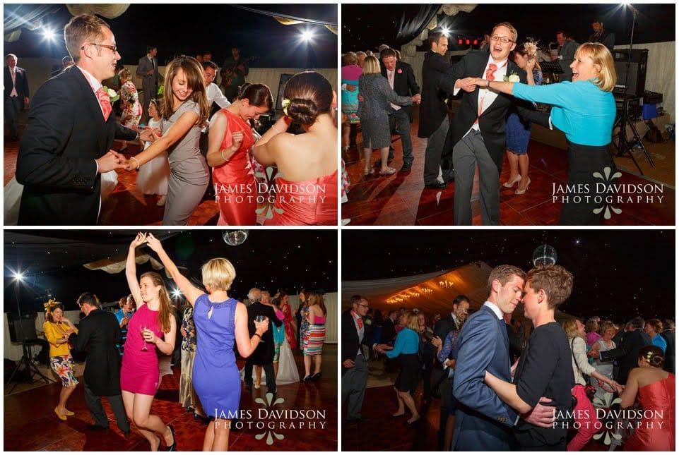 suffolk-wedding-photos-113
