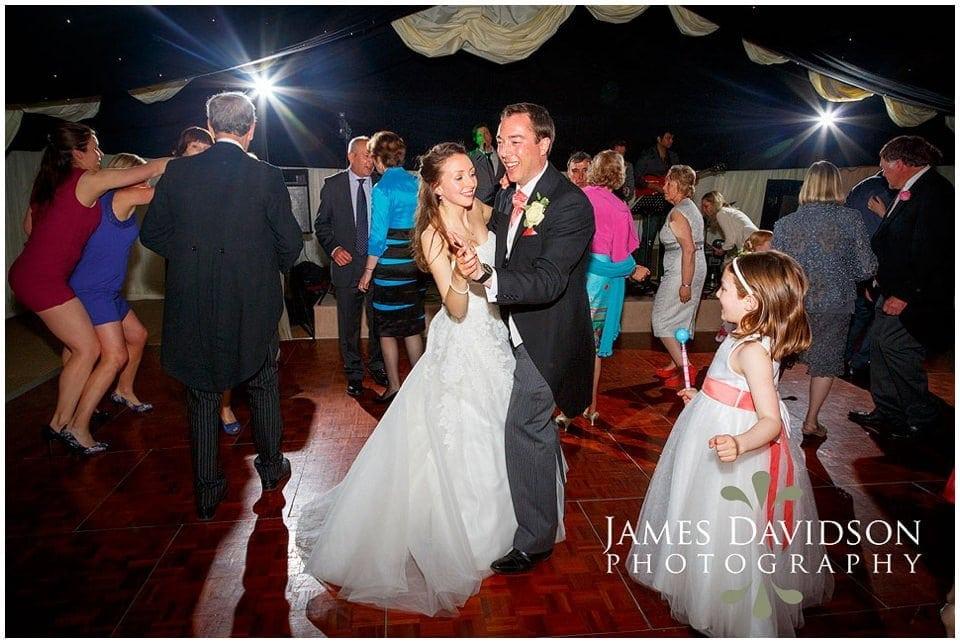 suffolk-wedding-photos-114