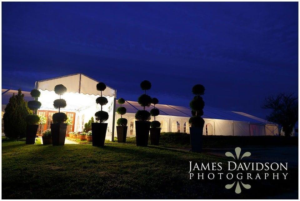 suffolk-wedding-photos-117