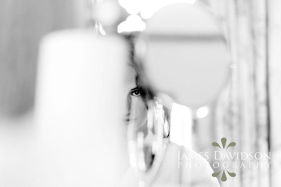 alpheton-barns-wedding-004