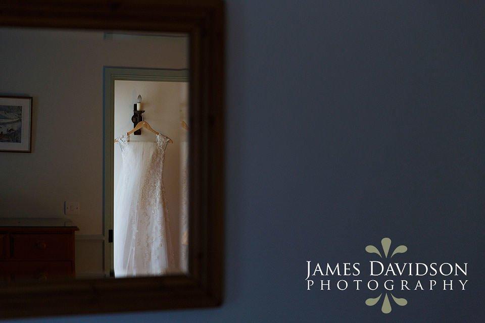 alpheton-barns-wedding-005