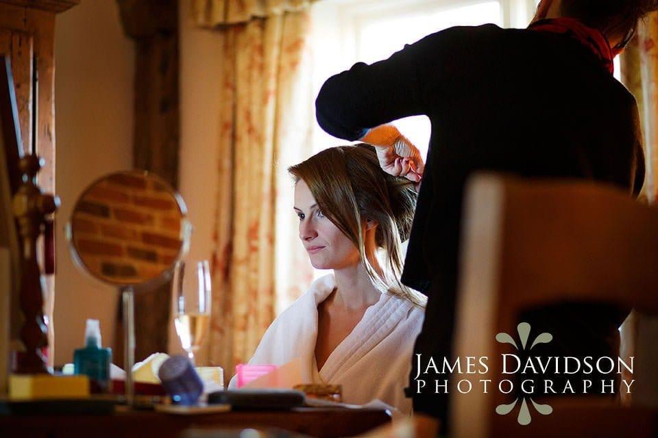 alpheton-barns-wedding-006
