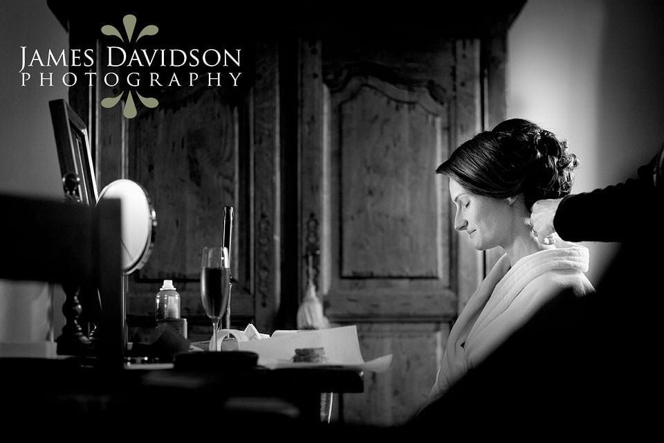 alpheton-barns-wedding-007