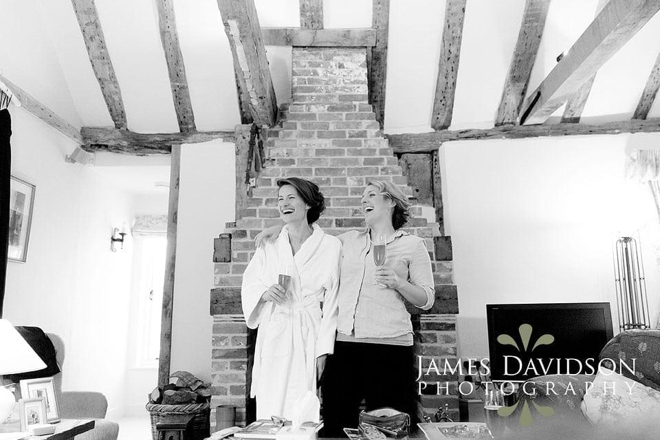 alpheton-barns-wedding-008