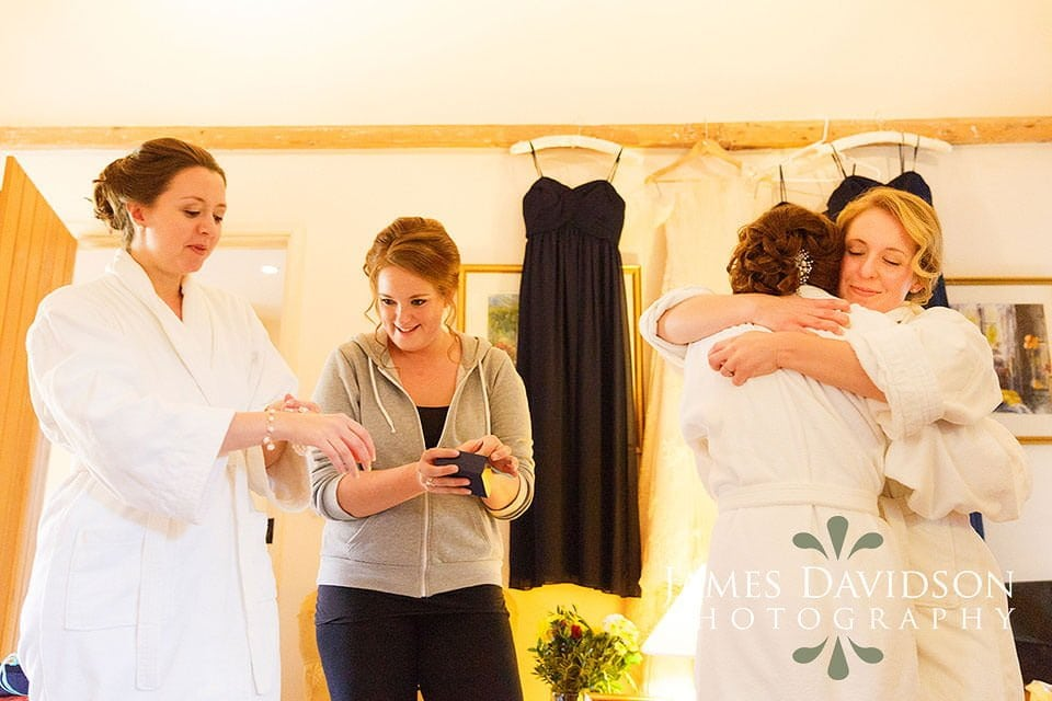 alpheton-barns-wedding-011