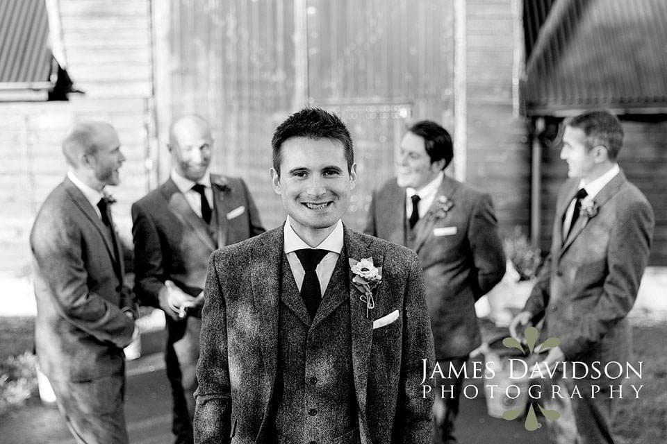 alpheton-barns-wedding-018