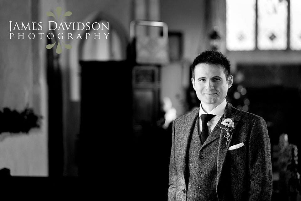 alpheton-barns-wedding-020