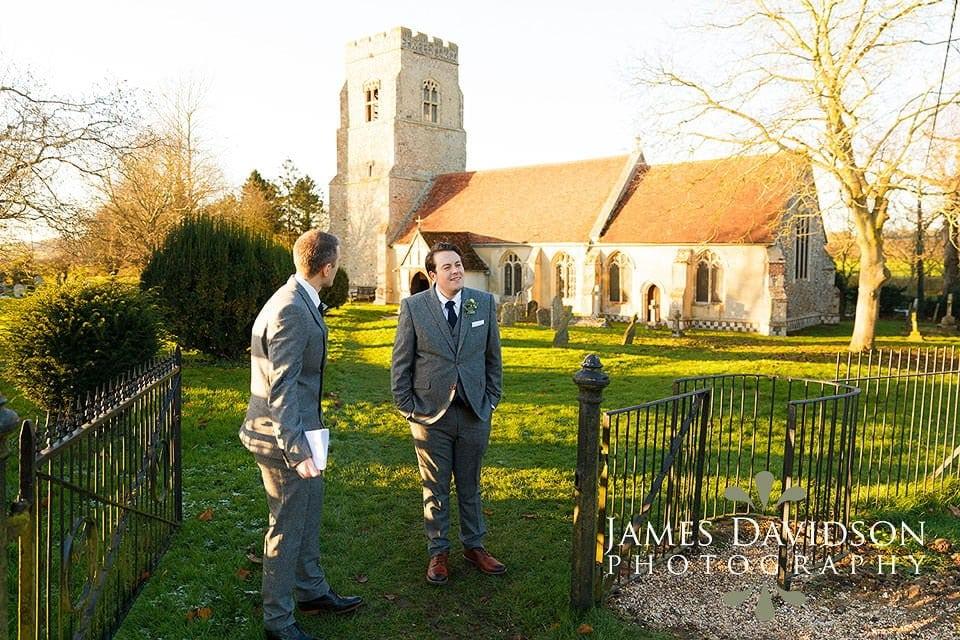 alpheton-barns-wedding-026