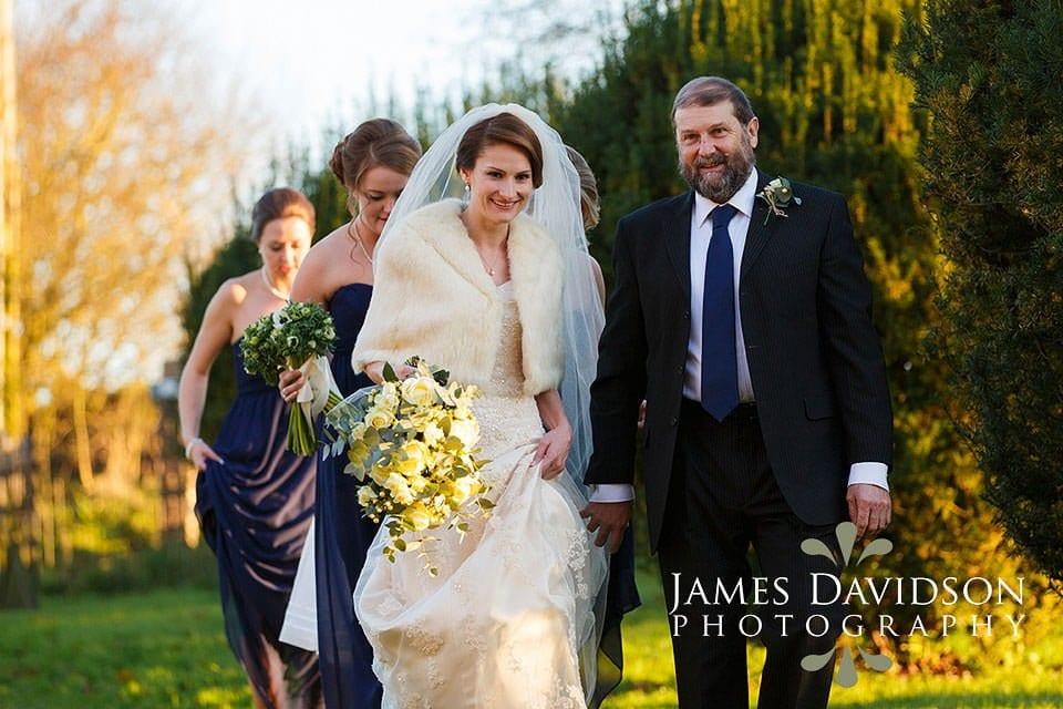 alpheton-barns-wedding-027