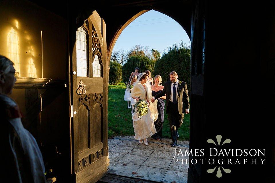 alpheton-barns-wedding-028