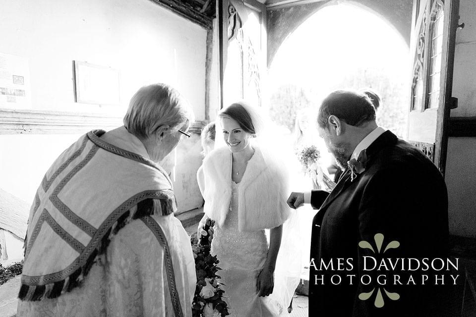 alpheton-barns-wedding-029
