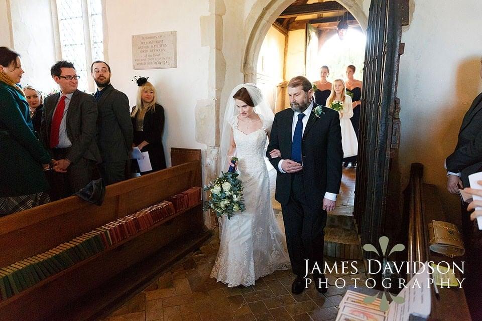 alpheton-barns-wedding-030