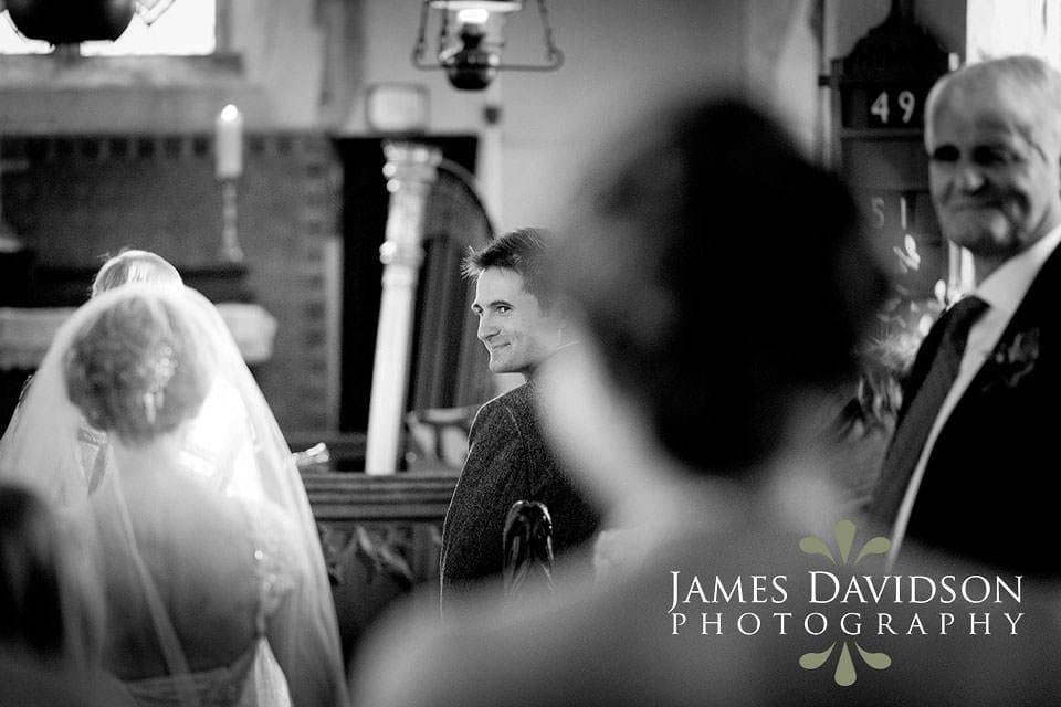 alpheton-barns-wedding-031