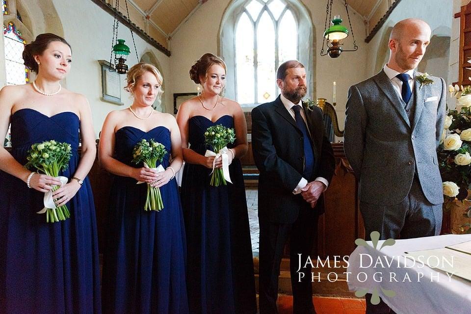 alpheton-barns-wedding-032