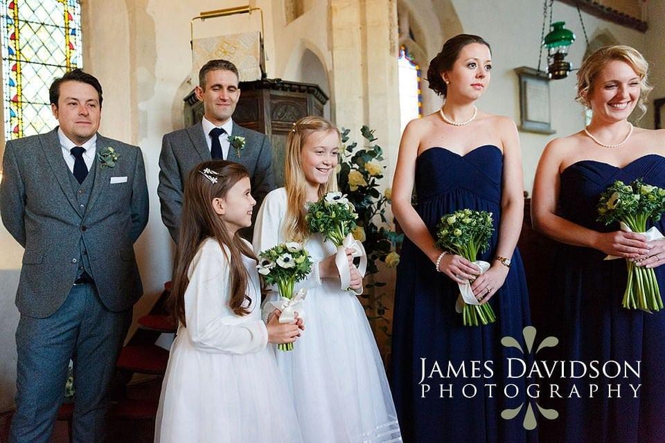 alpheton-barns-wedding-033