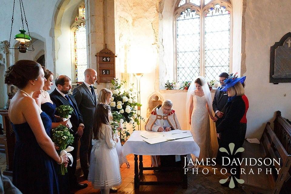 alpheton-barns-wedding-034