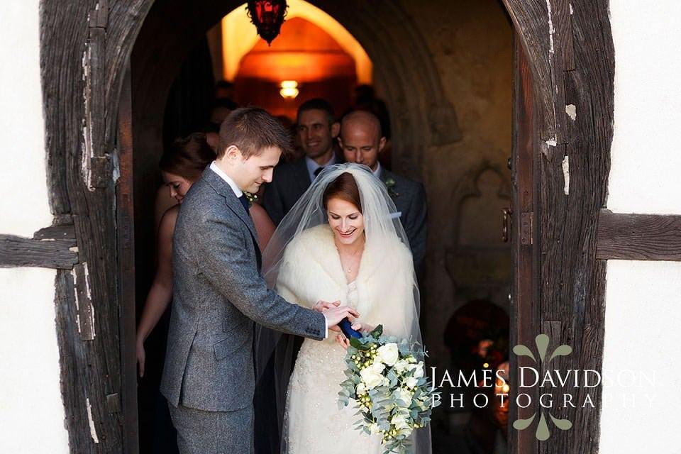 alpheton-barns-wedding-035