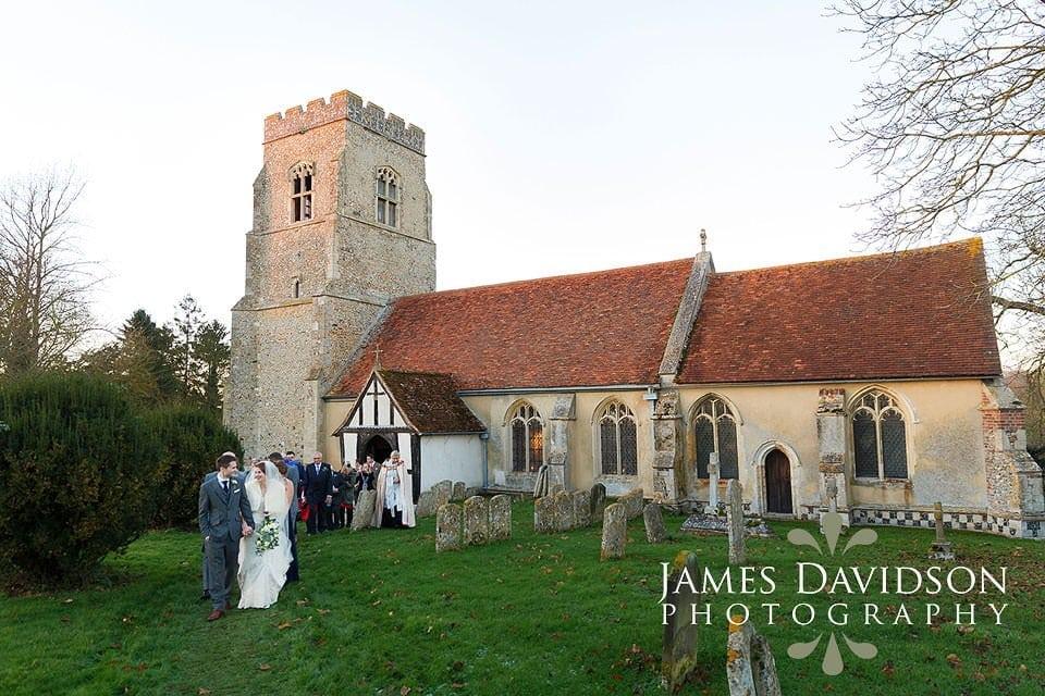 alpheton-barns-wedding-036